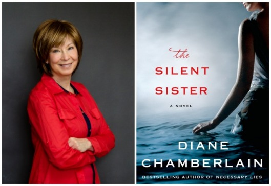 Diane-Chamberlain-Collage.jpg